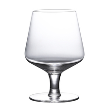 2pcs/Lot Wine Glass Cup Goblet for Beer Juice Champagne Beer Whiskey Cocktail Drinking Glasses Set Wedding Cup Vasos devidrio