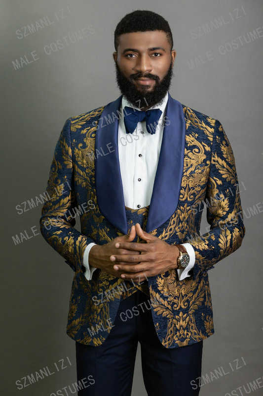 Navy Blue Men Wedding Dress Suit 2020 Tailored Slim Fit Tuxedo Groom Formal Dinner Party Suit Mens 3 Piece Wedding Best Man Suit Aliexpress,Ruche Wedding Dresses