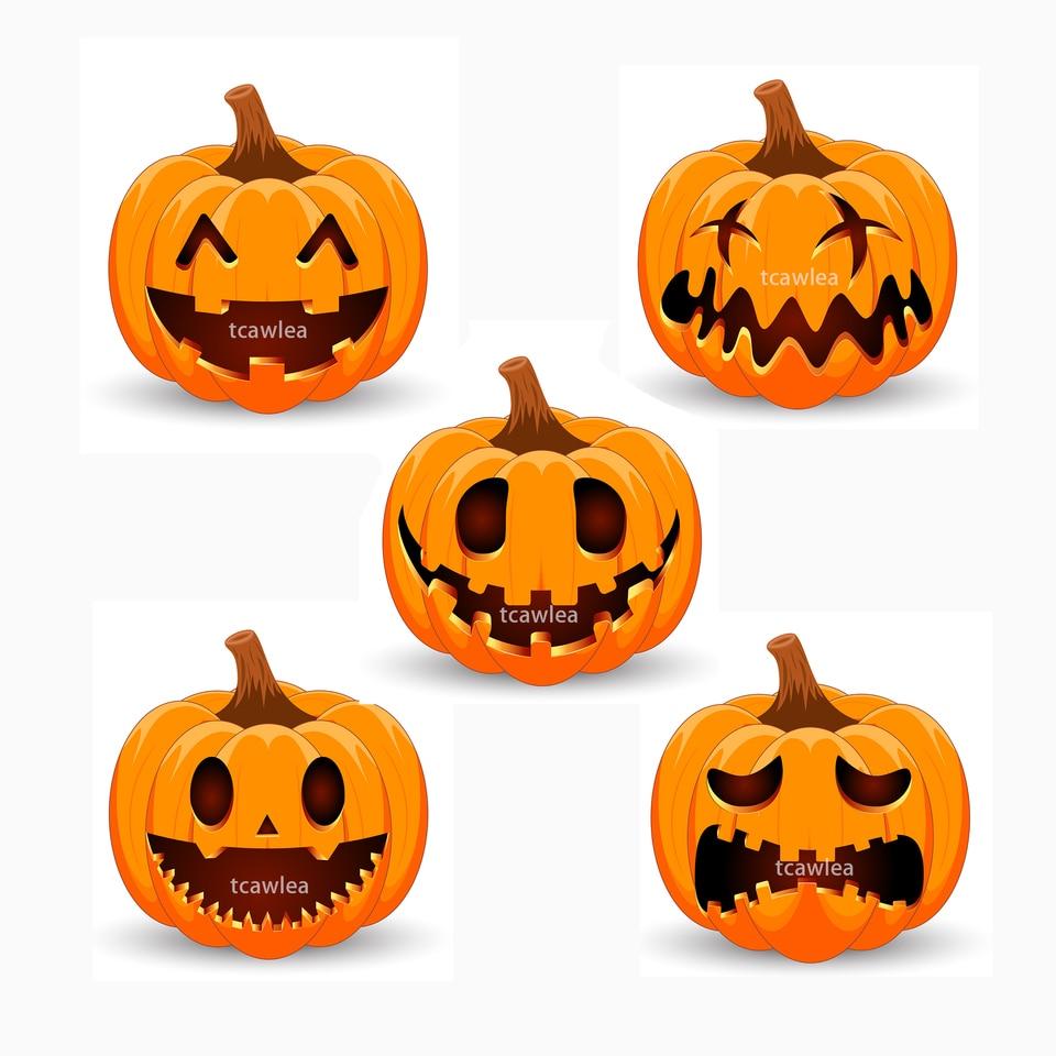 9 Pieces Halloween Cutting Dies Set Pumpkin Skull House Shape Template Metal Cutting Stencils for Halloween Scrapbook Card Making DIY Crafts Favors