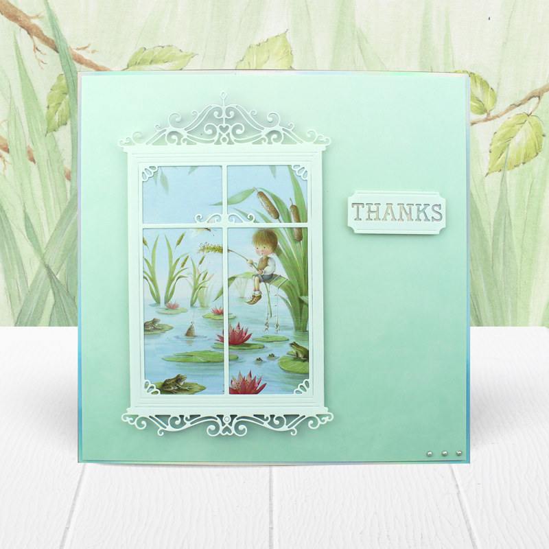 Mega Discount 74cdf6 Vintage Window Frame Lace Edge Metal Cutting Dies Stencil For Diy Craft Cards Decoration Album Making Scrapbooking Template 2019 Kt Kf5 Co