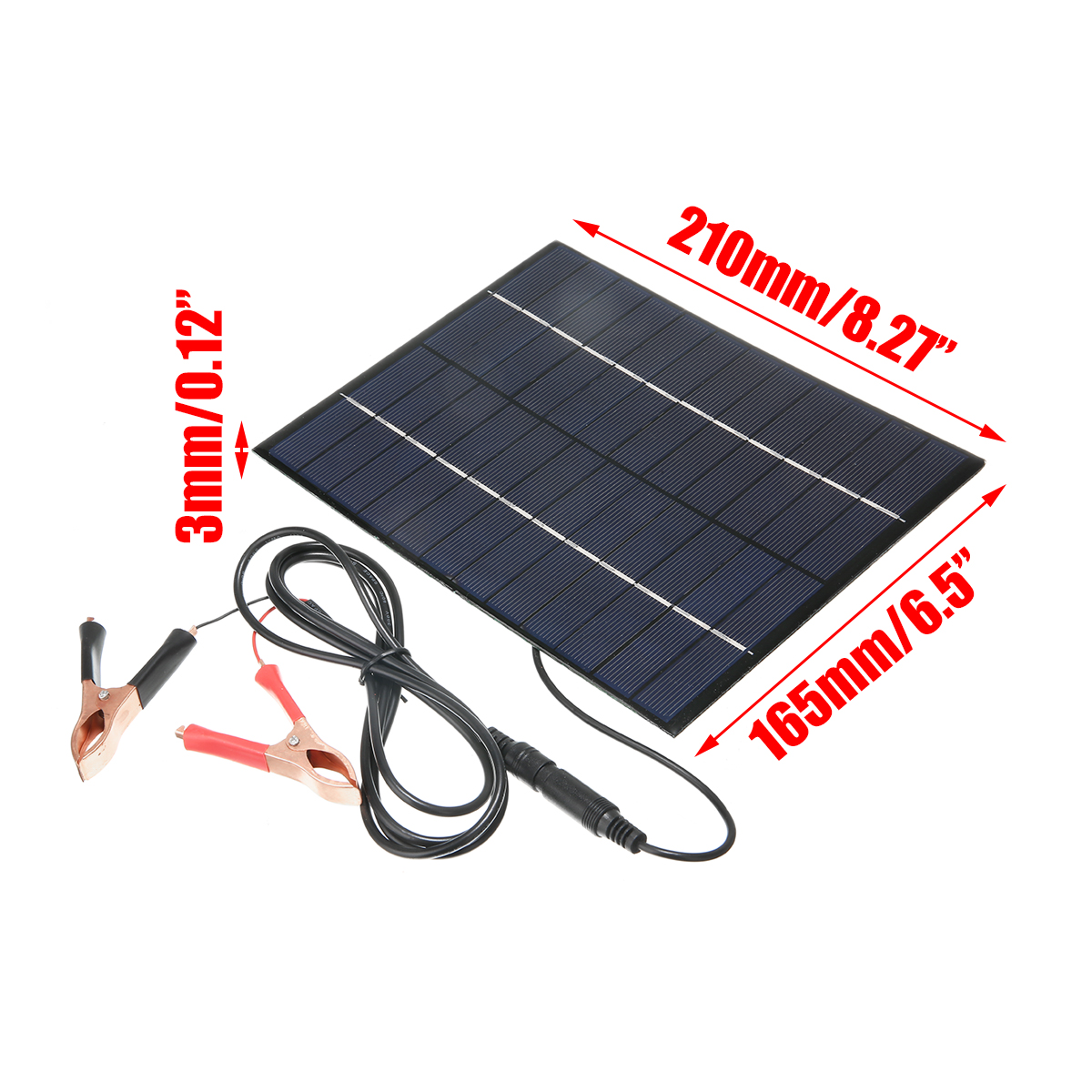 cheap painel solar 02