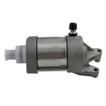 Motorcycle Engine Starter Motor Fit For Yamaha YZF-R1 YZF R1 2009 2010 2011 2012 2013 2014