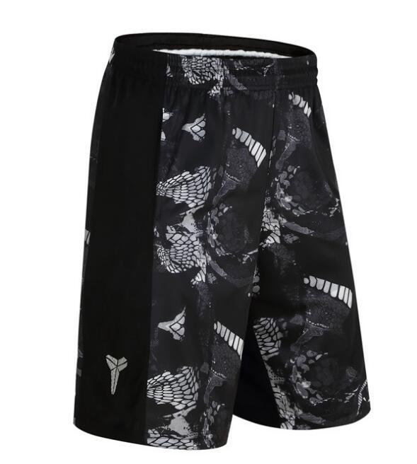 XIAN Casual Running Shorts 28