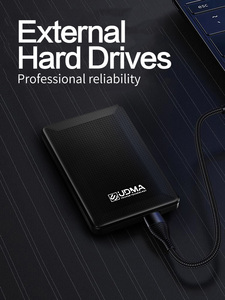 Внешний жесткий диск USB3.0 2T ТБ 500G Disco duro externo Disque dur externe для ПК, Mac, планшетов, Xbox, PS4,TV box UDMA KESU WD