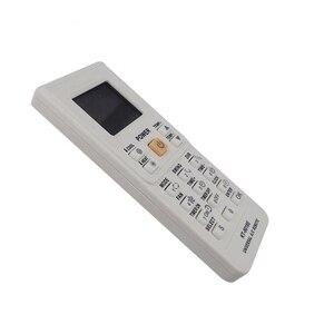 Image 3 - Klimaanlage klimaanlage universal fernbedienung geeignet für toshiba panasonic sanyo nec fujitsu lg aux KT 9018e