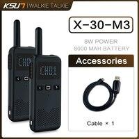 KSM3-B-c