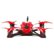 Emax Babyhawk R 3 Inch 136Mm F3 Magnum 5.8G Fpv Racing Drone With 40Ch 25/200Mw Pnp Compatible With Frsky D8 Multicopter