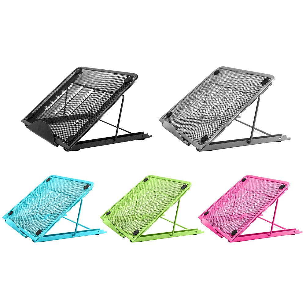 Foldable Stand For A4 Diamond Painting Light Pad Tablet Board Adjustable Book Reading Rack Cross Stitch Holder Accessories