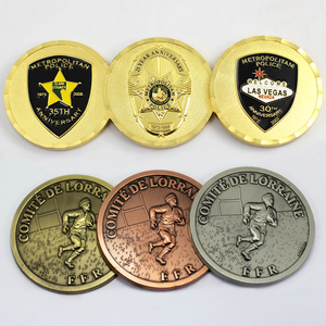 coin custom, plating gold coins ,antique silver coin,bronze coin,metal 3D coins,US military coins ,Personalized coin,custom coin