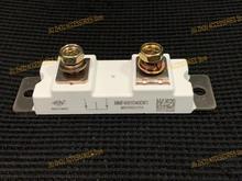 무료 배송 new mmf400y040dk1 module