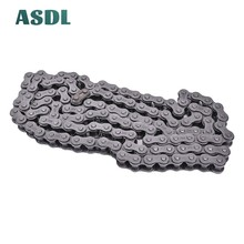 Motorcycle Drive Chains 120 links 420 428 520 525 530 Motorcycle Chain d