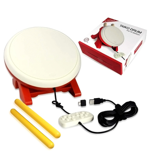 Drum Controller for Nintend Sw