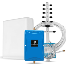 Specially for Russia DCS 2g 1800mhz Tele2 4G repeater amplifier 2g Tele2 3g 4g cellular signal booster signal repeater amplifier tele2 sim карта tele2 оранжевый