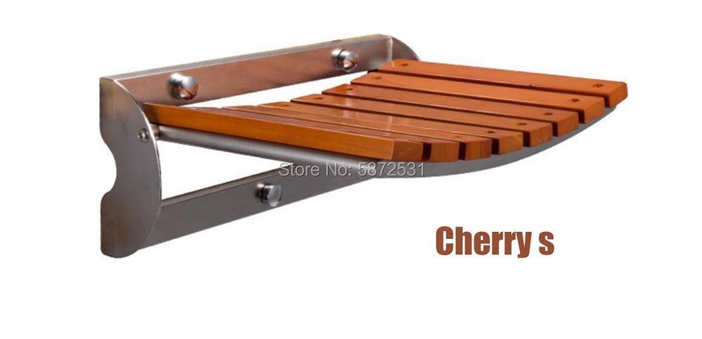 Купить высококачественные деревянные сиденья для душа складная душевая