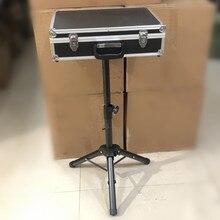 Чехол с треугольный стол база(46*35*12,8 см) сценические фокусы аксессуары реквизит для фокусов профессиональные маги стол