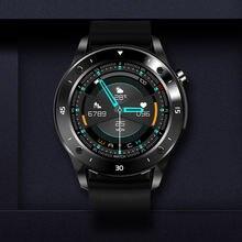 Новые цифровые часы для мужчин спортивные электронные светодиодные