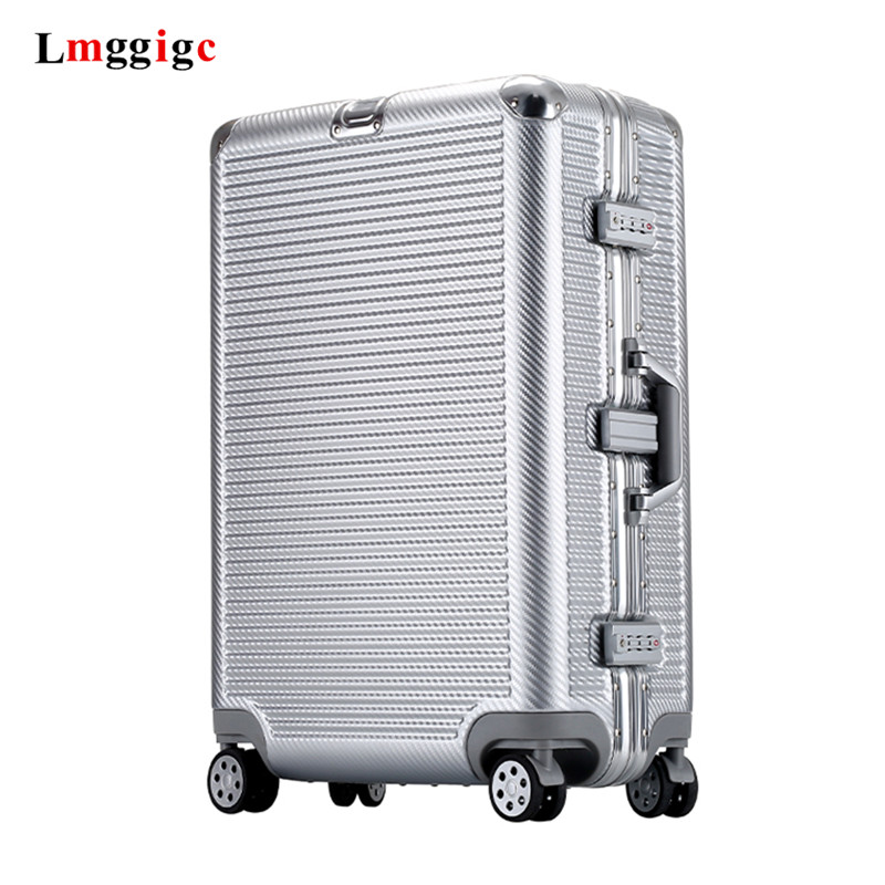 New Trolley Case, Multiwheel Carry-On,20