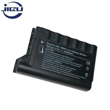 JIGU Laptop Battery 229783-001 232633-001 250848-B25 293817-001 301952-001 311222-001 PP2040 PP2041F For HP COMPAQ Evo N600 фото