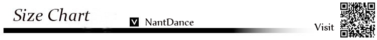 size-logo