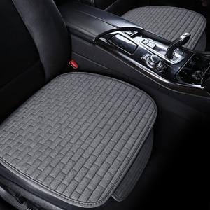 Car Seat Cover Car Cushion sea