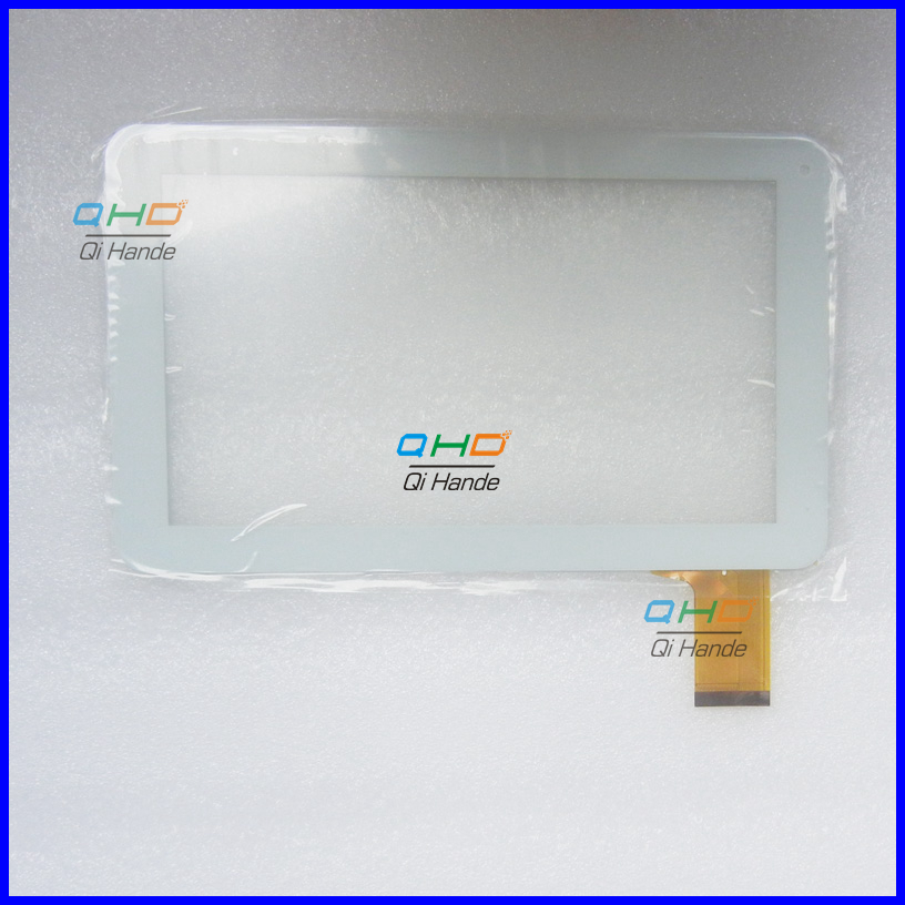 New 9/'/' Tablet Touch Screen Digitizer Panel Replacement Panel VTC5090A03