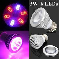 https://i0.wp.com/ae01.alicdn.com/kf/H2a592c7e1fc84cee8974574611490681a/3W-E27-4-2-LED.jpg
