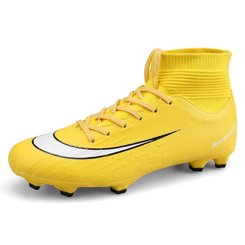 boys cr7 football boots
