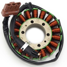 Motorcycle Alternator Stator Coil For KTM SuperDuke 990 Adventure 990 990S Supermoto 990T Supermoto 990R Motor Accessories
