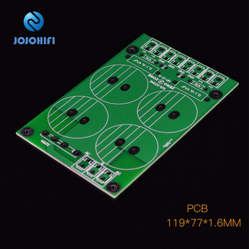 DIY PCB Board for 25A HP-O-A Rectifier Filter Power Supply Board After Stage Power Amplifier Power Supply Board digital power supply board 500w ac100 120v 200 240v for amplifier hbp500w