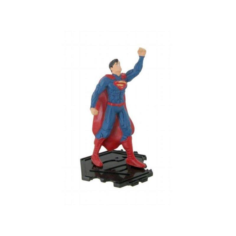 Superman Flying Toy Store Articles Created Handbook