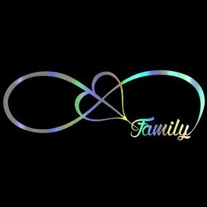 dawasaru family Love Heart For