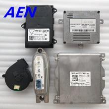 DRL 7PP.941.572.AB Audi Genuine Led-Headlight for Q3 4G0.907.397.Q Computer 7pp941329m-module-kit/5df/010/..