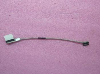 New For Lenovo ThinkPad X220 X220i X220s X230 X230i LCD cable 04W1679 50.4KH04.001