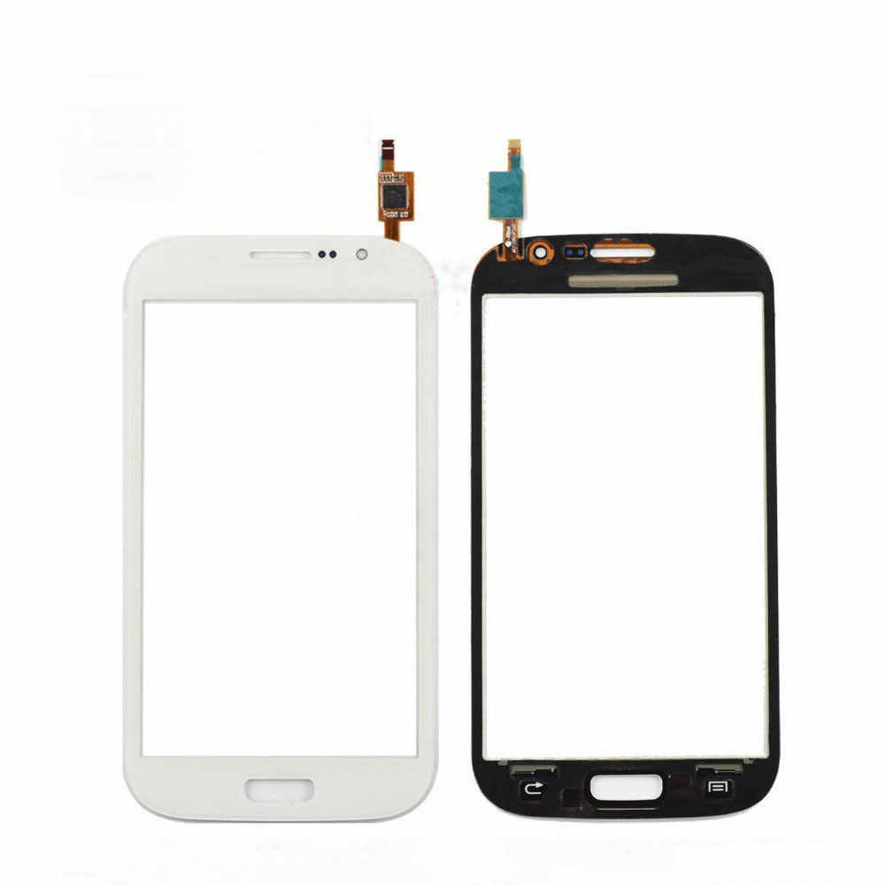 Touchscreen Voor Samsung Galaxy Grote I9060M I9060 I9062 I9060i Touch Screen Digitizer Sensor Outer Glas Lens Panel