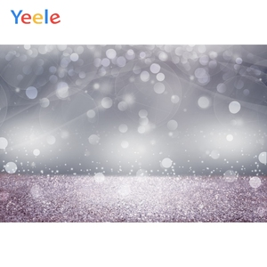 Image 2 - Yeele 勾配ライトボケ夢のような肖像画の写真撮影の背景写真の背景の写真のカスタマイズ