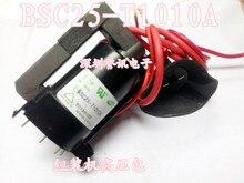 100% New original   BSC25 T1010A BSC25 N0816