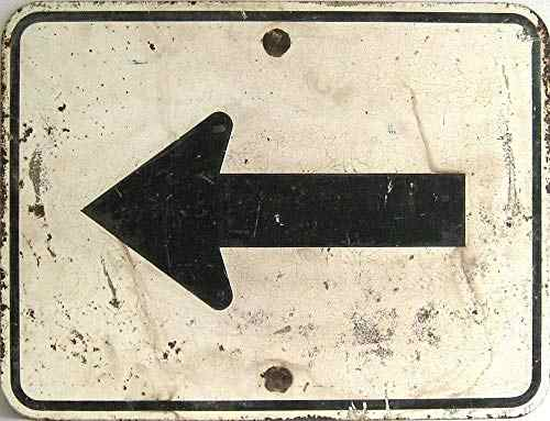 Jesiceny grande estanho sinal de alumínio estrada privada sem através do tráfego ao ar livre & interior sinal parede decoração 12x8 polegadas