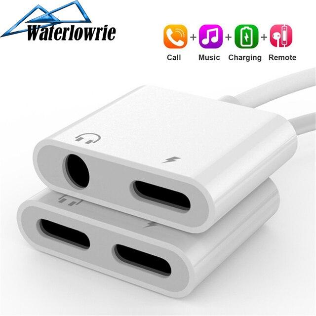 https://i0.wp.com/ae01.alicdn.com/kf/H2a5ce2b596f347738553003e0a5c9905F/Для-Lightning-to-3-5mm-разъем-для-наушников-аудиокабель-конвертер-адаптер-Aux-музыка-для-iPhone-7.jpg_640x640.jpg
