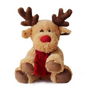 New Lovely Christmas Reindeer