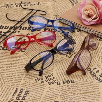Okulary ochronne ochrona oczu przeciwmgielne okulary przeciwpyłowe piasek okulary przeciwpyłowe blokujące niebieskie światło okulary dla mężczyzn tanie i dobre opinie CN (pochodzenie) Z tworzywa sztucznego Unisex Eyeglass 60mm(2 36in) 37mm(1 46in) Black Red Coffee Blue