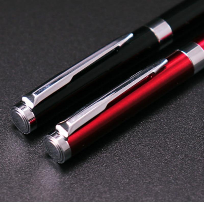 tinta china caligrafia chinesa caneta tipo doninha 04