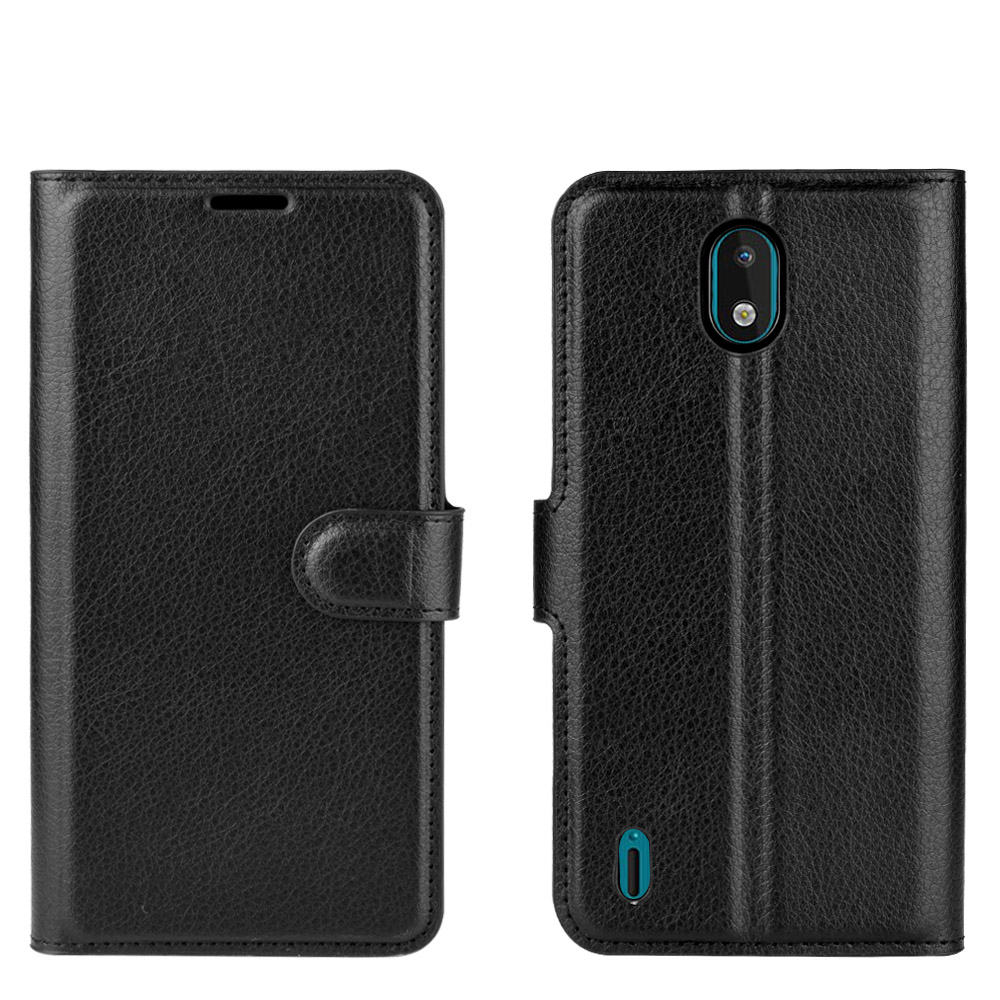 For <font><b>Nokia</b></font> C1 5 6 7 8 9 <font><b>case</b></font> Cover PU Leather Flip Wallet <font><b>Phone</b></font> <font><b>case</b></font> For <font><b>Nokia</b></font> 1.3 2.1 3.1 <font><b>5.1</b></font> 6.1 X5 X6 7 Plus Vintage Cover image