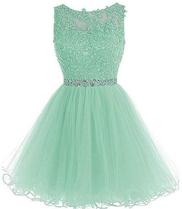 ANGELSBRIDEP-Sexy-Short-Mini-Homecoming-Dresses-2020-With-Appliques-Beading-Vestidos-Cortos-Special-Occasion-Graduation-Dresses (5)