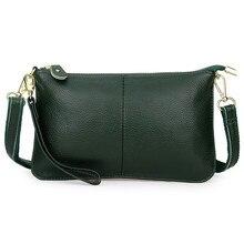 Borse e borsette di lusso borse da donna borsa di design borse da donna in vera pelle borsa a tracolla da donna borsa a tracolla Bolsa