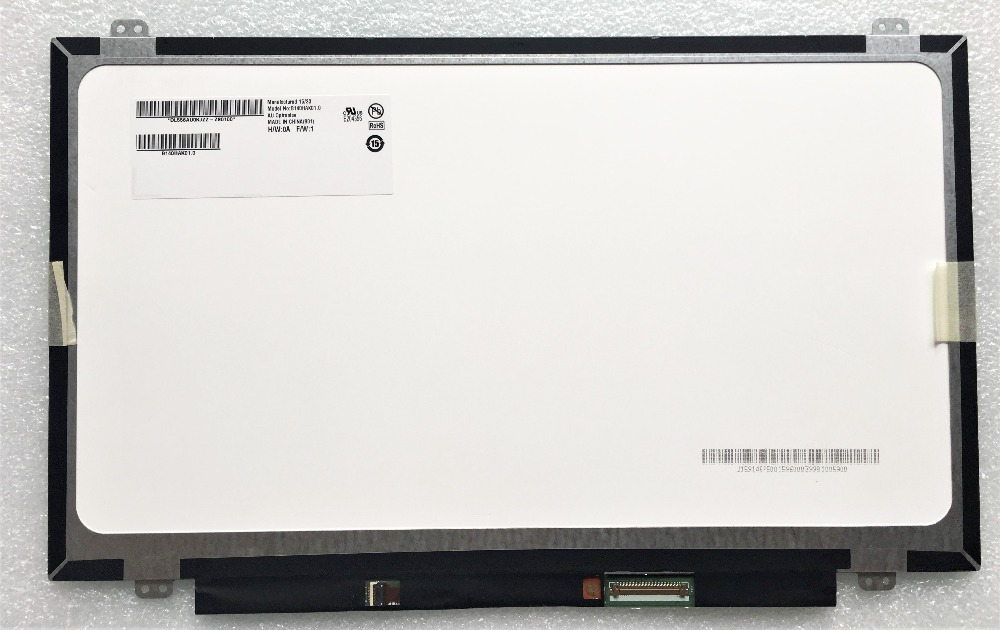 Top ++99 cheap products t480s screen in ROMO