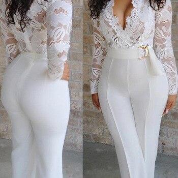 Купон Одежда в Fashion-Goddess Store со скидкой от alideals