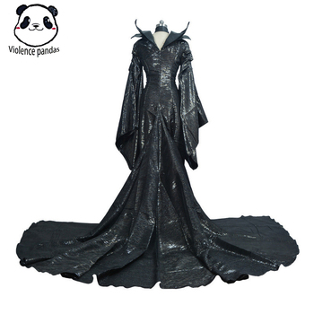 Adult women cosplay Costume Evil Queen Cosplay Outfit Ladies Fancy Dress Women Halloween Party Cosplay Costume the last of us ellie costume adult halloween custom red t shirt suit for women hot game fancy shirt ellie outfit