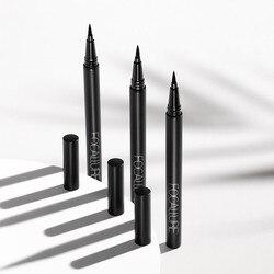 FOCALLURE Eye Makeup Liquid Eye Liner Pencil Easy To Wear Eyeliner Pen Long-lasting Waterproof Professional Eyeliner