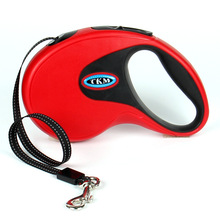 Retractable Dog Leash Automatic Flexible Dog Puppy Cat Traction Rope Belt Reflective Dog Leash For Small Medium Dogs Pet Product