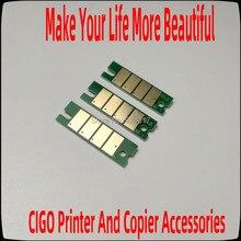 Для Ricoh SP150 SP150SU SP150SP SP150SUw SP150w SP150he чип тонер-картриджа, для Ricoh SP 150 150SU 150w 150he 150suw тонер-чип